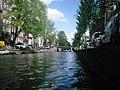 Leidsegracht, Amsterdam.jpg