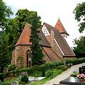 Leinsweiler Kirche.jpg