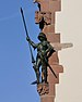 Leinwandhaus Bronzefigur qtl1.jpg
