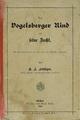 Leithiger - Vogelsberger Rind.pdf