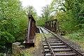 Lemgo - 2019-04-27 - ehemalige Bahnstrecke (DSC00935).jpg