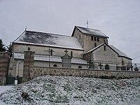 Lenharree Eglise.JPG