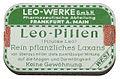 Leo-Pillen.jpg