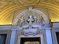 Leo XIII (15589779816).jpg