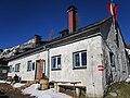 Leobner Hütte.JPG