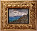 Leonardo bistolfi, paesaggio marino.jpg