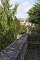 Leonberg Stadtmauer.jpg