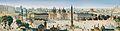 Leopoldo Calvi Panorama von Rom.jpg