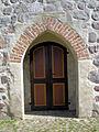 Leplow Kirche 03.jpg