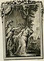 Les metamorphoses d'Ovide - en latin et en françois (1767) (14590238669).jpg