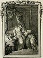 Les metamorphoses d'Ovide - en latin et en françois (1767) (14590258880).jpg