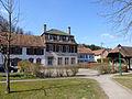 Lettenbach-Ancienne mairie-école.jpg