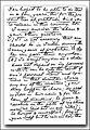 Letter KH2.jpg