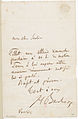 Letter from Berlioz to Frédéric Soulié re Léon Pillet, 8 January 1841 - Gallica.jpg