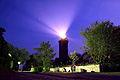 Leuchtturm Dahmeshöved.jpg