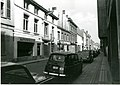 Leuven Tiensestraat 105 - 197671 - onroerenderfgoed.jpg