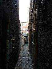 Liège (15).JPG