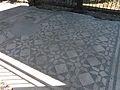 Libarna (Serravalle Scrivia)-area archeologica e rinvenimenti città romana17.jpg