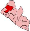 Liberia-Gbarpolu-new.png