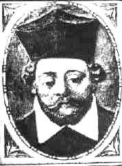 Liborius Wagner