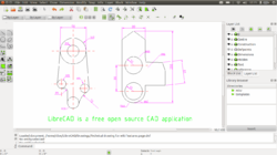 LibreCAD screenshot.png