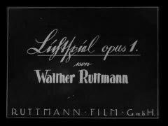 File:Lichtspiel Opus I (1921).webm