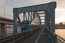 Lidingöbron October 2015 02.jpg
