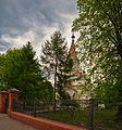 Liepājas Sv.Trīsvienības pareizticīgo baznīca (5).jpg
