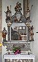 Lieser Petruskirche Johannesaltar 030 x.JPG