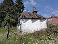 Liessies (Nord, Fr) chapelle Immaculée Conception (près ancienne gare).jpg