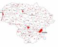Lietuva All Cities.png