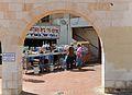 Life Under Fire - Beersheba (8704055305).jpg