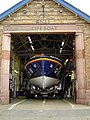 Lifeboat Station - geograph.org.uk - 192382.jpg