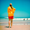 Lifeguard, Sydney, Australia.jpg