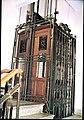 Lift Otis - 348545 - onroerenderfgoed.jpg