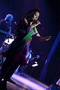 Lila Downs-Congress Theater3.jpg