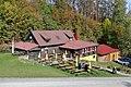Lilienfeld - Lilienfelder Hütte (2).JPG