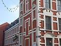 Lille rue du Lombard rue de Roubaix.JPG