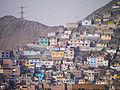 Lima, Peru (11428744403).jpg