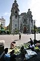 Lima Peru 014 (5668983855).jpg