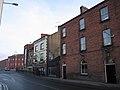 Limerick - panoramio (13).jpg