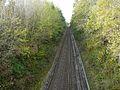 Limeyrat ligne ferroviaire dir Périgueux (1).JPG