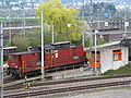 Limmattal - Rangierbahnhof IMG 6060.JPG