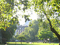 Lincoln's Inn Fields.jpg