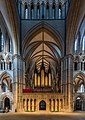 Lincoln Cathedral Rood Screen 2, Lincolnshire, UK - Diliff.jpg