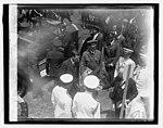 Lindbergh, 6-11-27 LCCN2016843118.jpg