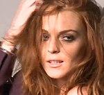 Lindsay Lohan Elle 2009 2.jpg