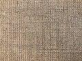 Linen canvas.jpg