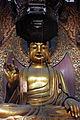 Lingyin temple 11.jpg