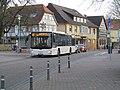 Linie LNVG Groß Gerau 67, 1, Mörfelden, Mörfelden-Walldorf, Landkreis Groß Gerau.jpg